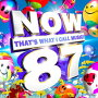 ��͢���ס�Now That's What I Call Music 87