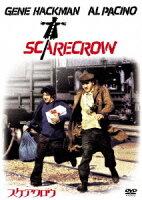 ジェリー・シャッツバーグ - ジーン・ハックマン - 4988135592521 : DVD