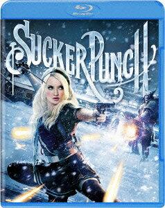 ������ ����������Blu-ray��