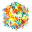 其它 - 【輸入盤】Polaris [ Tesseract ]