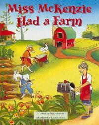 Miss_McKenzie_Had_a_Farm