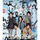 Love Rainbow(通常盤) [ 嵐 ]