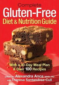 Complete_Gluten-Free_Diet_��_Nu