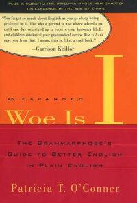 Woe_Is_I��_The_Grammarphobe��s_G
