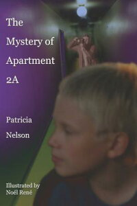 The_Mystery_of_Apartment_2a