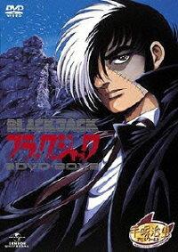 �֥�å�������å�_OVA_DVD-BOX��4���ȡ�
