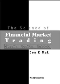 TheScienceofFinancialMarketTrading