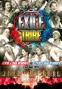 EXILE TRIBE 二代目 J Soul Brother...