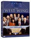 ザ・ホワイトハウス<フォース・シーズン>コレクターズ・ボック...