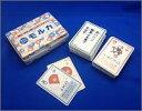 分子カルタモルカ 原子・分子に強くなるカードゲーム ([バラエティ])