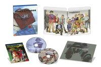 機動戦士ガンダム0080 ポケットの中の戦争 Blu-rayメモリアルボックス【Blu-ray】