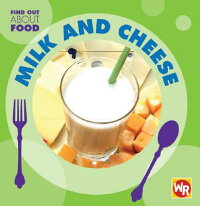Milk_and_Cheese
