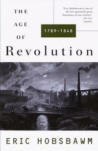 The_Age_of_Revolution��_1749-18