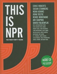 This_Is_NPR��_The_First_Forty_Y