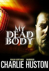 My_Dead_Body