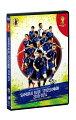 ���ܥ��å������ե������ե���� SAMURAI BLUE 1392��ε��� 2010-2014 ��2014 FIFA ���ɥ��å� �֥饸��ؤ�ƻ�Τ��