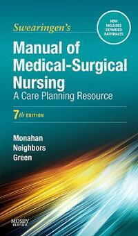 Manual_of_Medical-Surgical_Nur
