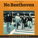 Other - No Beethoven
