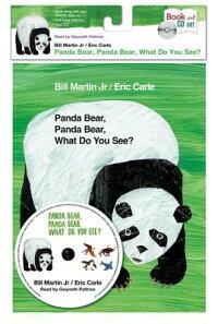PandaBear,PandaBear,WhatDoYou