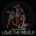 "Perfume Global Compilation ""LOVE THE WORLD""(通常盤)"