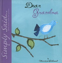 Dear_Grandma