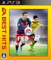 EA BEST HITS FIFA 16 PS3��