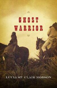 Ghost_Warrior