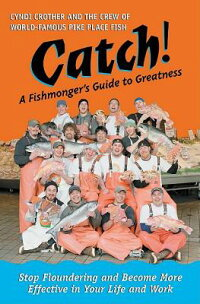 Catch����_A_Fishmonger��s_Guide_t