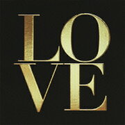 BEST STORY 〜Love stories〜(Blu-spec CD2)