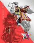 ジョジョの奇妙な冒険スターダストクル セイダース Vol.3 <初回生産限定版> 【Blu-ray】