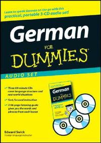 German_for_Dummies