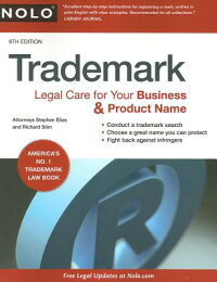 Trademark��_Legal_Care_for_Your