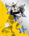 ジョジョの奇妙な冒険スターダストクルセイダースVol.4 【初回生産限定版】【Blu-ray】