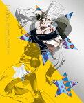 ジョジョの奇妙な冒険スターダストクル セイダース Vol.4 <初回生産限定版> 【Blu-ray】