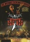 ライヴ・イン・トウキョウ 2010〜MSG 30周年記念コンサート [ ザ・マイケル・シェンカー・グループ ]
