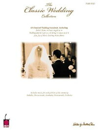 The_Classic_Wedding_Collection