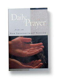 Daily_Prayer��_From_the_New_Int