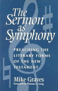 The_Sermon_as_Symphony��_Preach