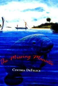 Missing_Manatee