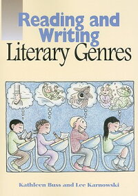 Reading_and_Writing_Literary_G