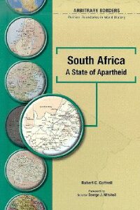 South_Africa��_A_State_of_Apart