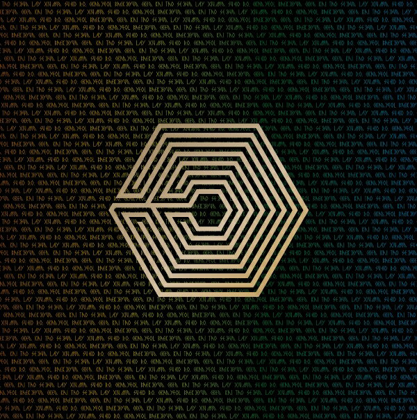 EXO FROM. EXOPLANET#1 - THE LOST PLANET IN JA…...:book:17304115