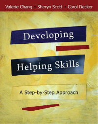 Developing_Helping_Skills��_A_S