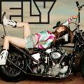 FLY (初回生産限定盤 CD+DVD)