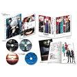 ショッピングDVD 東京喰種トーキョーグール√A Blu-ray BOX【Blu-ray】 [ 石田スイ ]