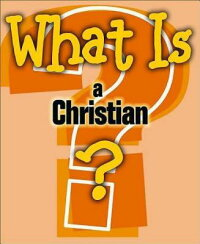 What_Is_a_Christian��