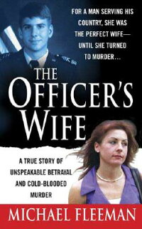 The_Officer��s_Wife��_A_True_Sto