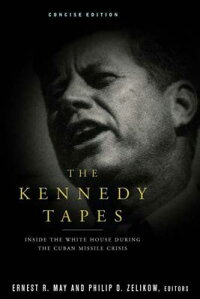 The_Kennedy_Tapes��_Inside_the
