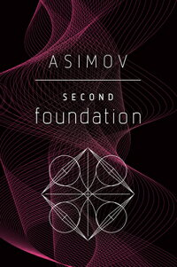 Second_Foundation