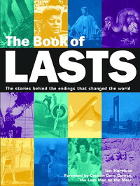 The_Book_of_Lasts��_The_Stories